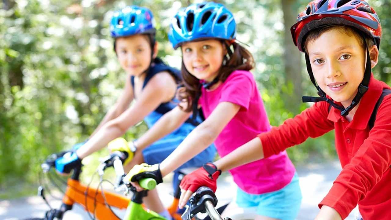 Prima  Giornata Cicloturistica Internazionale contro il turismo sessuale sui minori bici &Dintorni
