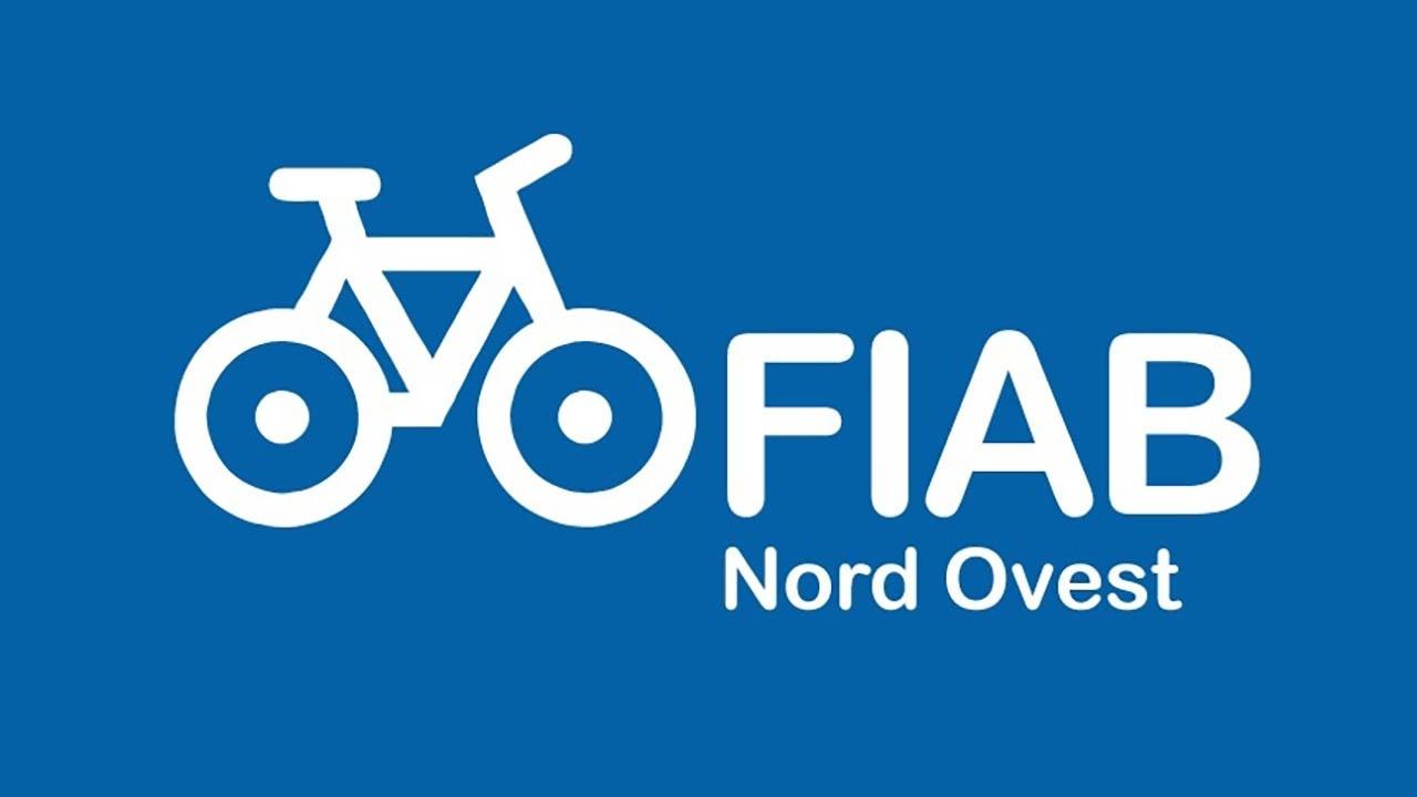 FIAB Nord Ovest e l' intermodalità in Piemonte bici &Dintorni