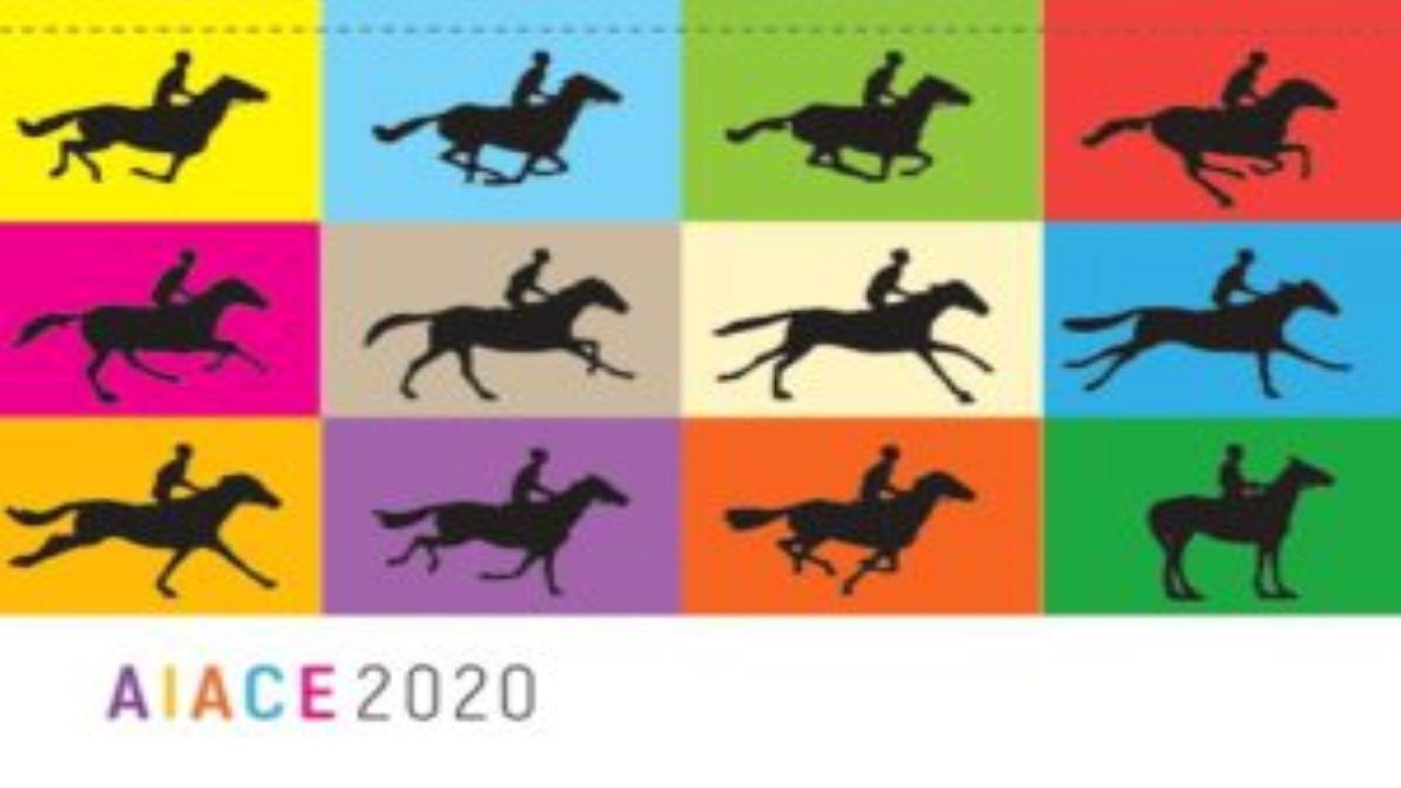 Al cinema con tessera AIACE 2020 bici &Dintorni