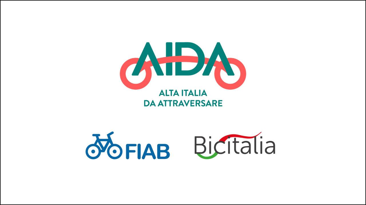 Adottiamo un chilometro di AIDA ? bici &Dintorni