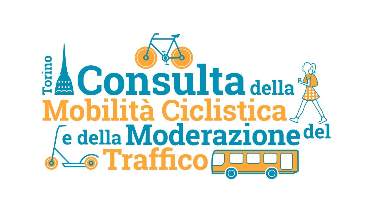 Consulta della Mobilità Ciclistica e della Moderazione del Traffico bici &Dintorni