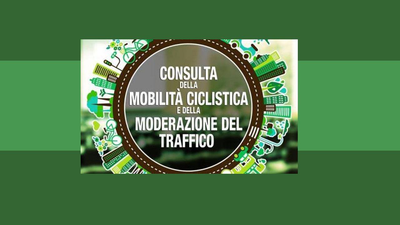 Comunicato stampa Città di Torino: Mobilità dolce e riduzione del traffico bici &Dintorni