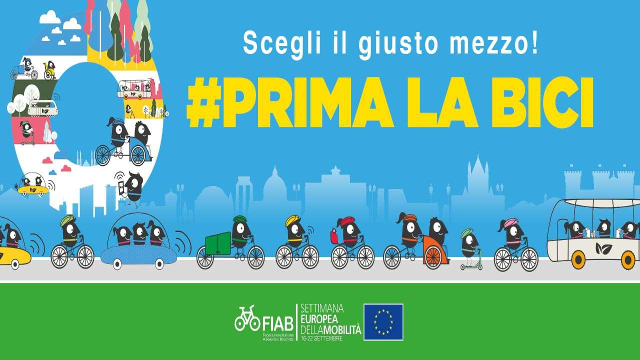 SEMS 2020 - Giretto d'Italia bici &Dintorni