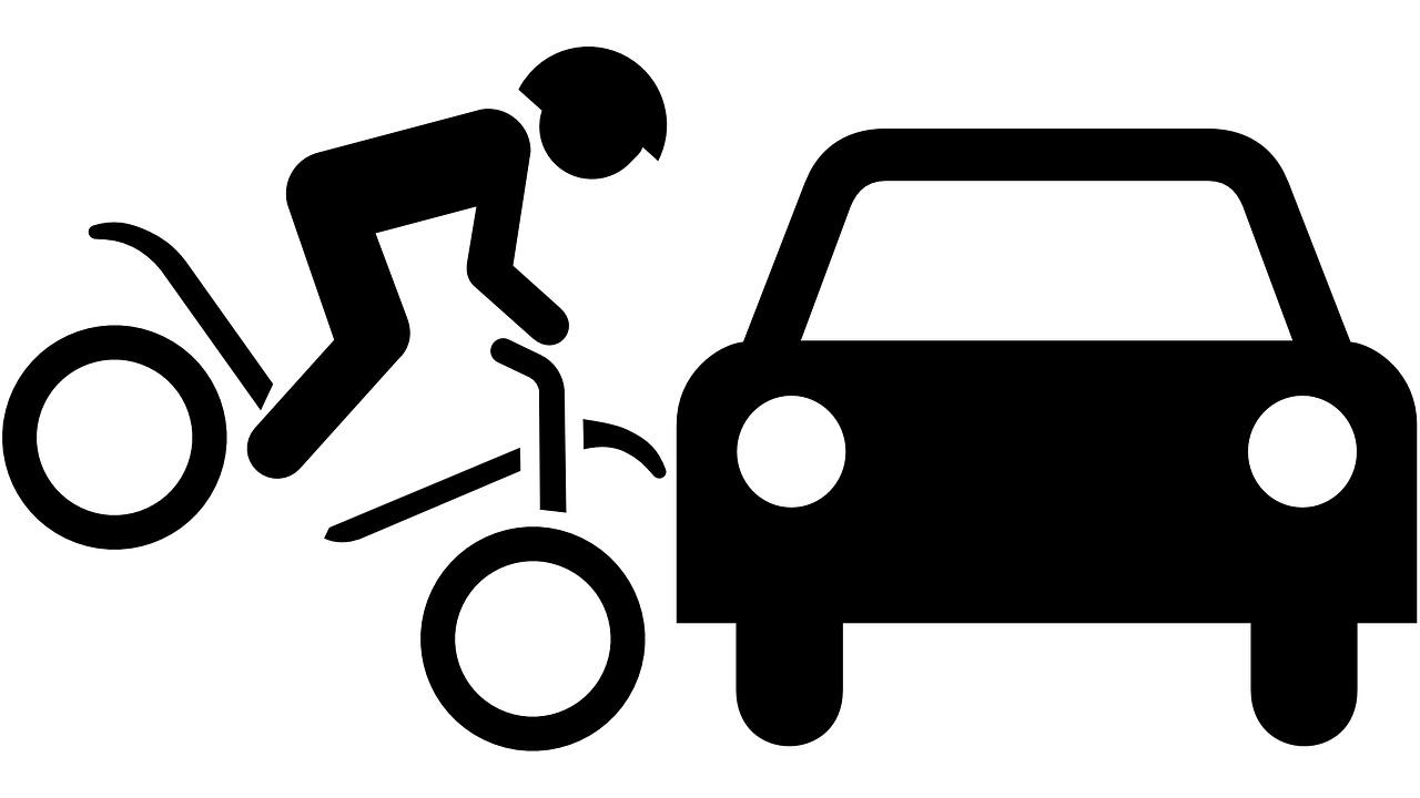 Sicurezza stradale: grave incidente mortale a Monforte d'Alba bici &Dintorni