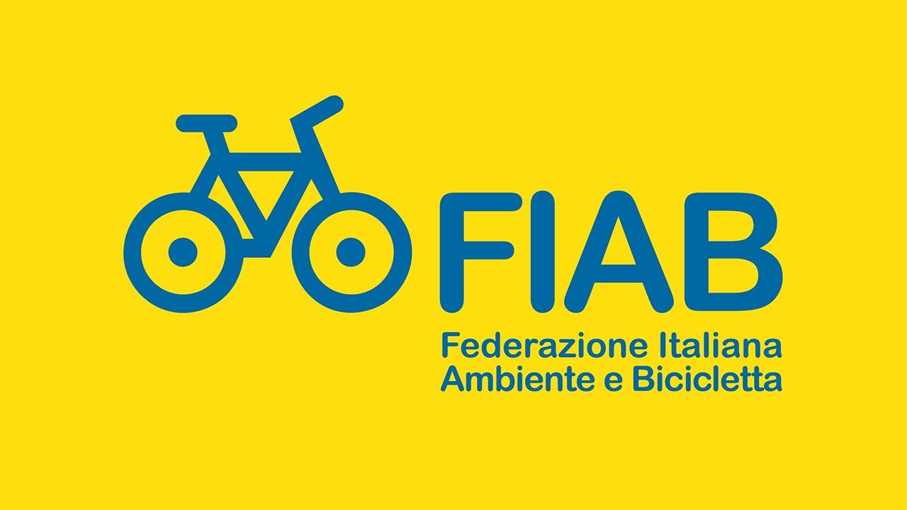 Gruppo Tecnico FIAB - Corso base MyMaps bici &Dintorni