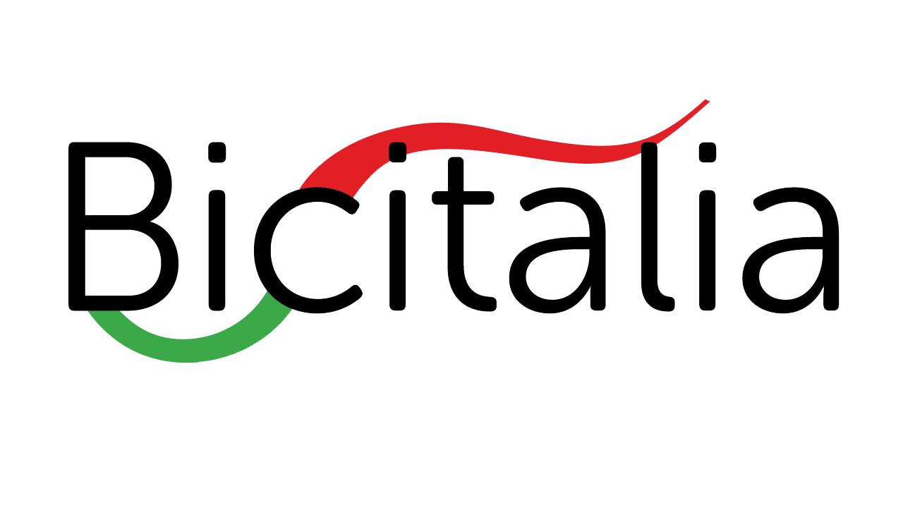 BICI ITALIA - 20 vacanze a pedali nelle regioni italiane di Antonio Dalla Venezia bici &Dintorni