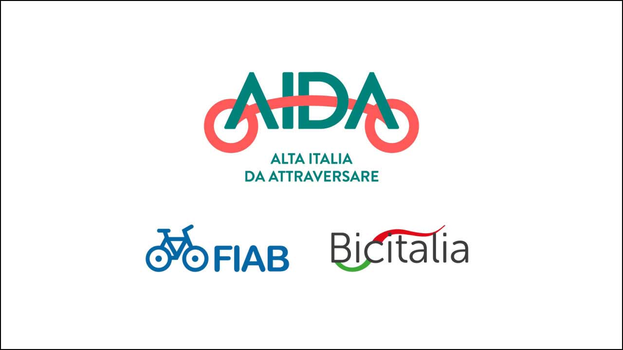 Mia Women Ride - per sole cicliste bici &Dintorni