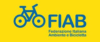 FIAB Federazione italiana amici della bicicletta