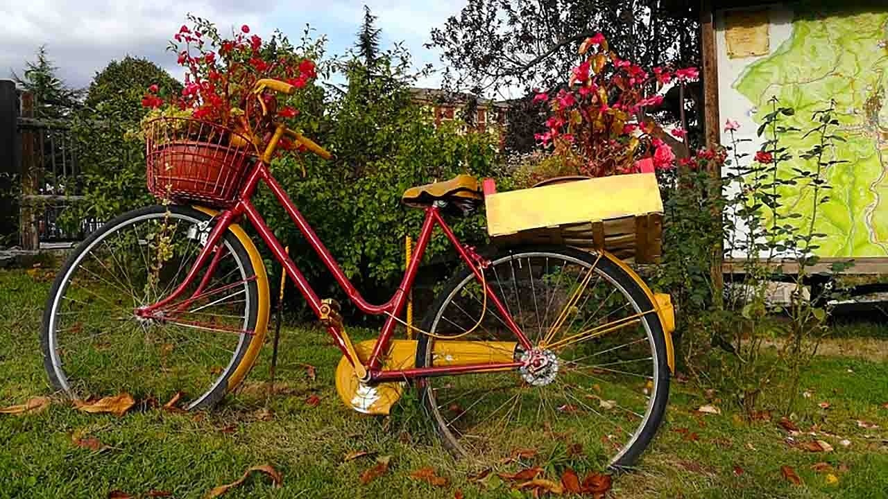 BICICLET-TO La pedalata di Primavera di Eataly bici &Dintorni