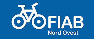 FIAB Nord Ovest
