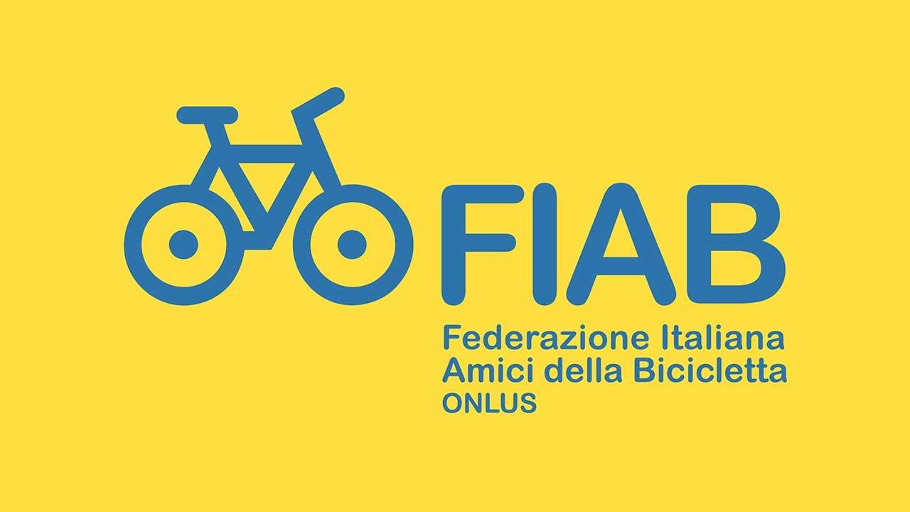 Assemblea di Monza bici &Dintorni