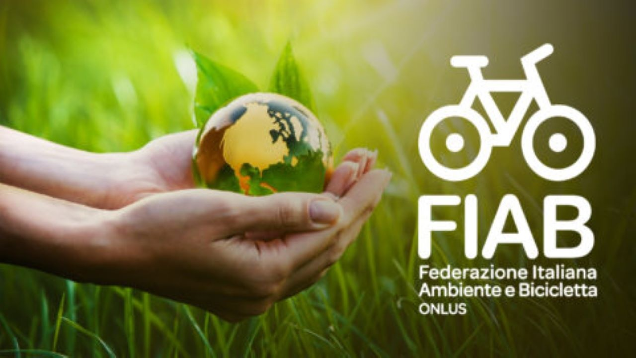 FIAB: Federazione Italiana Ambiente e Bicicletta bici &Dintorni