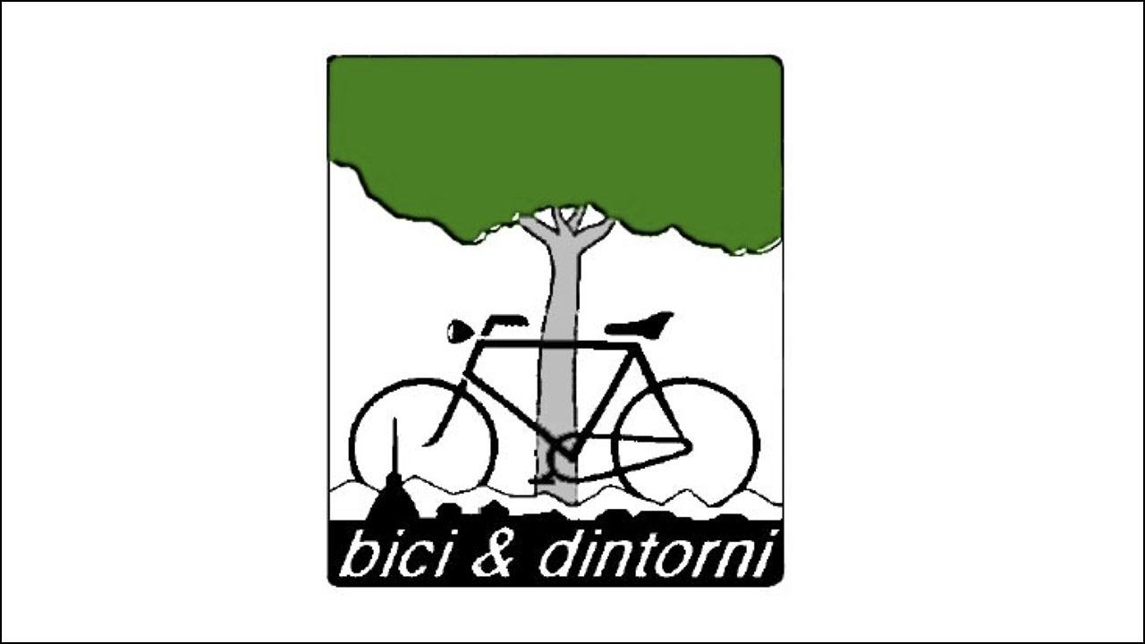 La storia di Bici & Dintorni bici &Dintorni