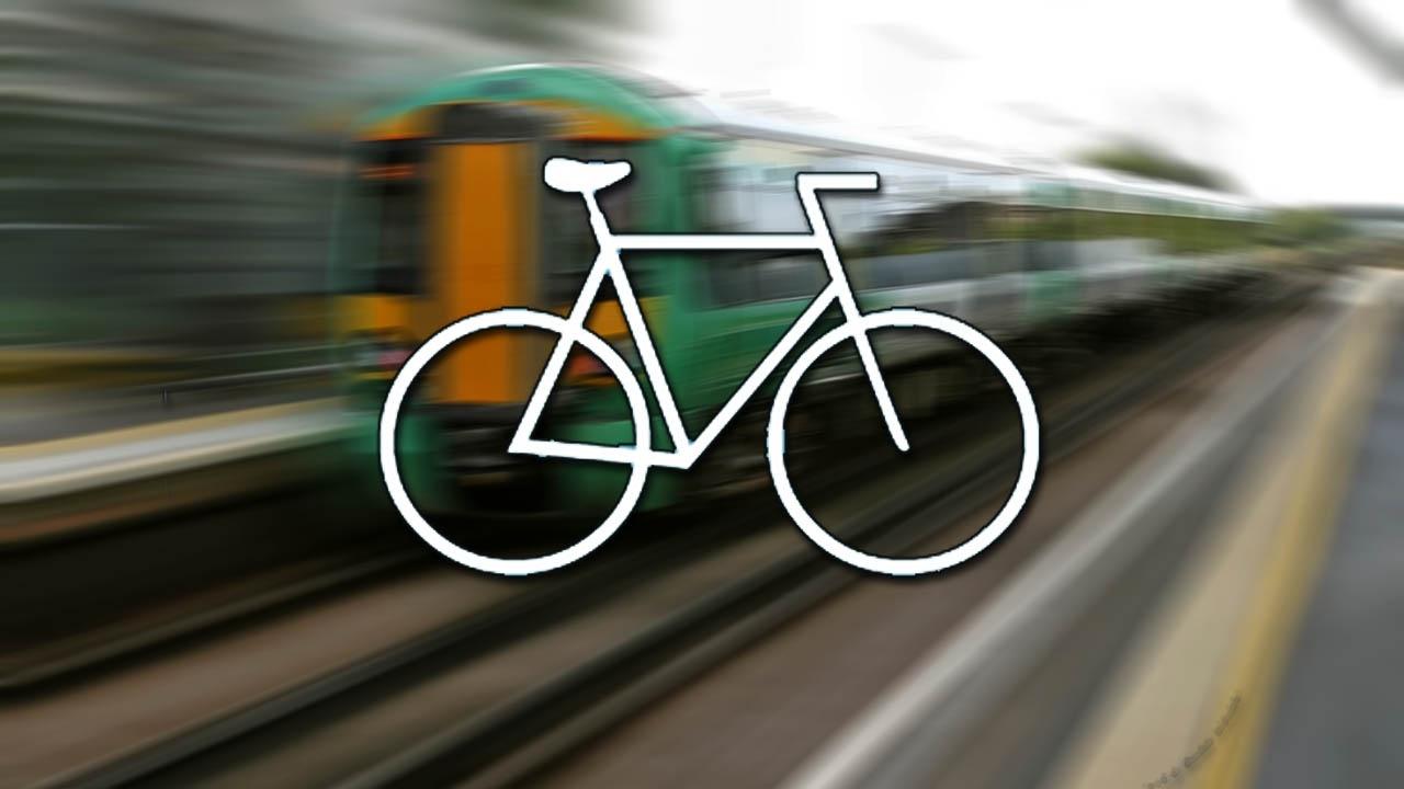 FIAB scrive a Governo e Parlamento sul tema dell' intermodalità bici &Dintorni