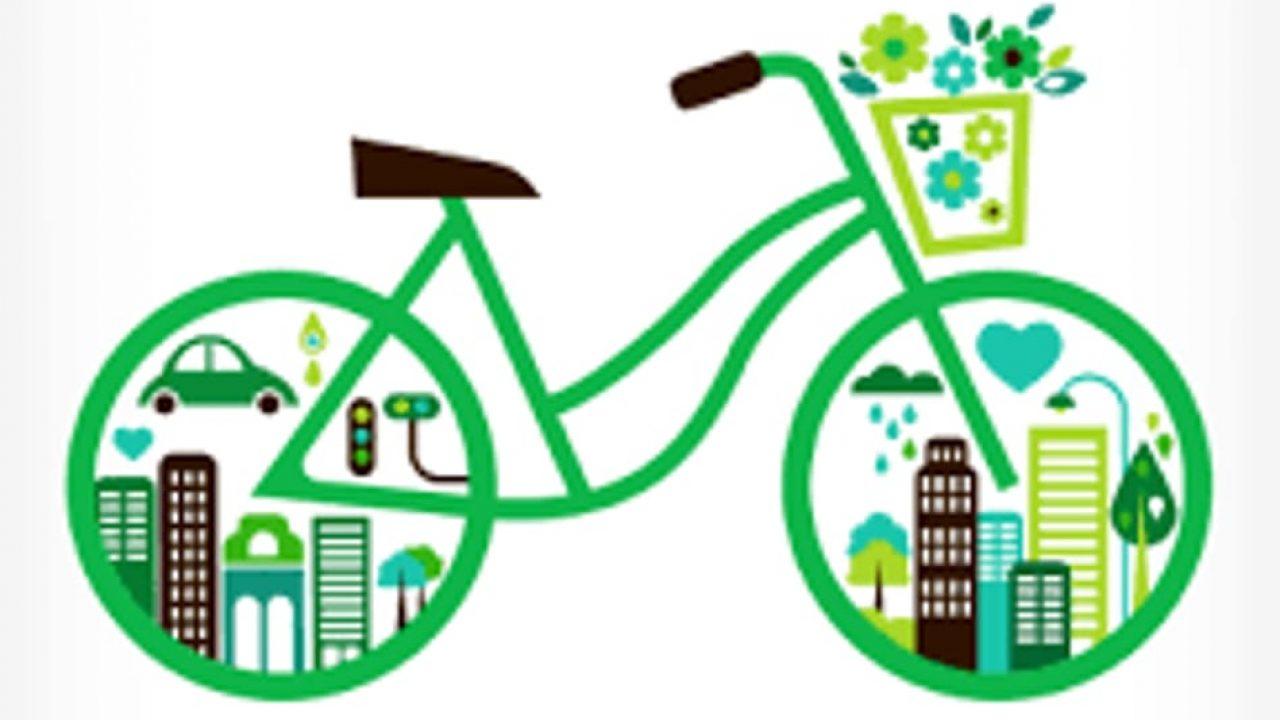 Ripensiamo ora alla mobilità per le nostre città, nel rispetto della salute dei cittadini bici &Dintorni