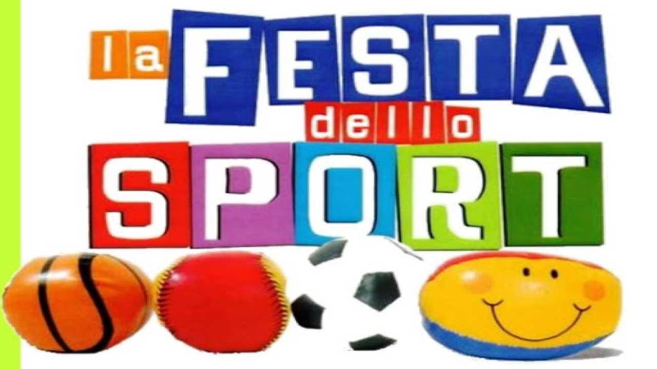 Festa dello sport alla Pellerina bici &Dintorni