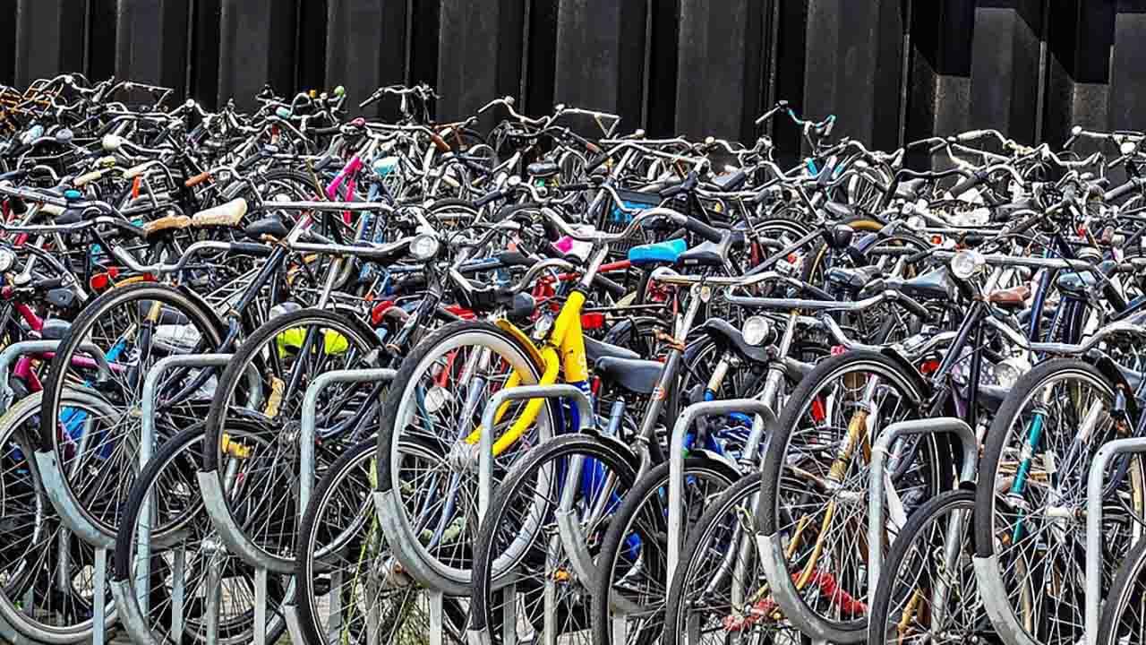 Mobilità sostenibile: non vive di solo bonus bici &Dintorni