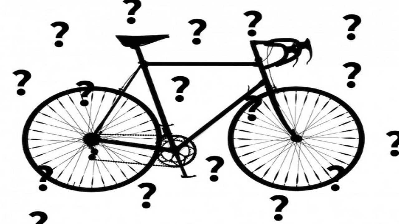 Aggiornamento DPCM 2 marzo e SOSPENSIONE gite bici &Dintorni